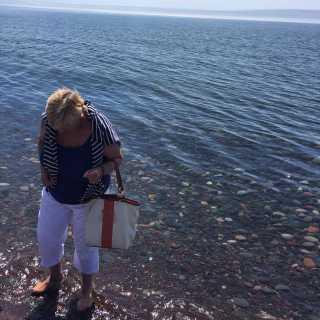 TatianaBannikova avatar