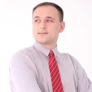 AlexDobzhanskyi avatar