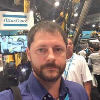 EvgeniyBukalov avatar