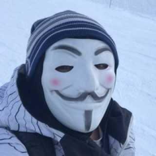 istraw avatar
