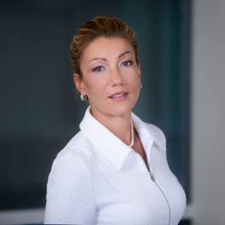 SvetlanaKarpukhina avatar