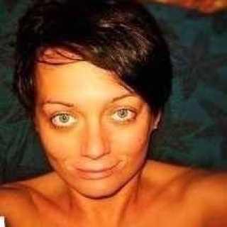MariiaTer avatar