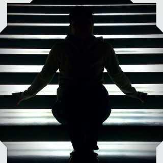 EkaterinaDolgova avatar