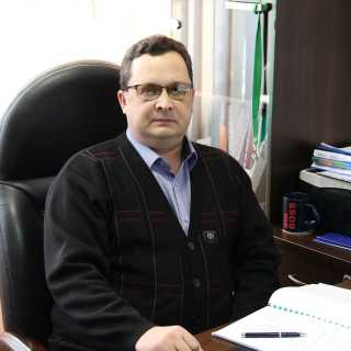 AlexandrLazovsky avatar