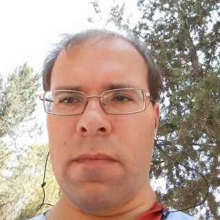 EvgeniyTarakanov_30844 avatar
