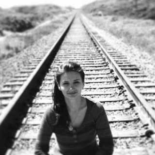 NatashaSh avatar