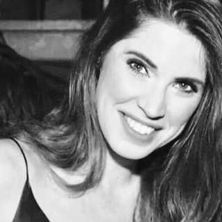 LauraAnneKer-Lindsay avatar