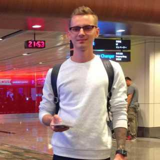VasiliiGrigorov avatar