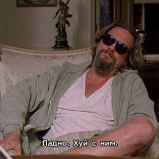VasyaKuralesov avatar