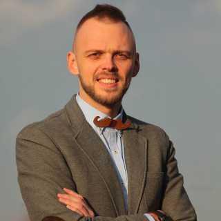 AndreyBalagansky avatar