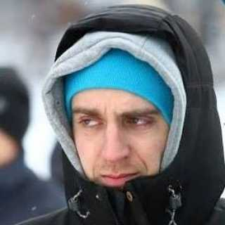 DenisTreshkin avatar