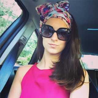 EkaterinaBatrakova avatar