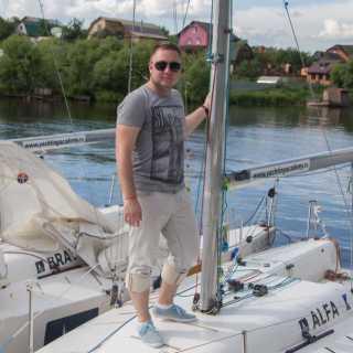 MikhailKovalev_a4632 avatar