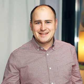 StanislavBogdanov avatar