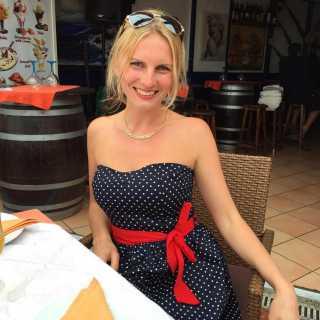 AnastassiaArhipova avatar