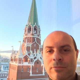 VadimGelman avatar
