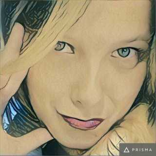 DariaPapsueva avatar