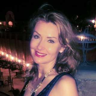 MarinaKlimova_10fbc avatar