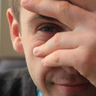 SergeyBabenyshev avatar