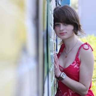 OlgaKichakova avatar