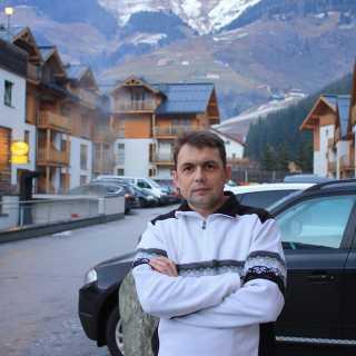 AlexeyAgurov avatar