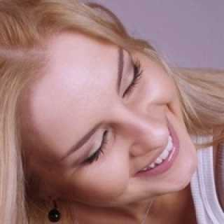 id60848771 avatar