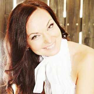 SvetlanaChugunova_33736 avatar
