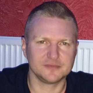 StanislavTarnek avatar