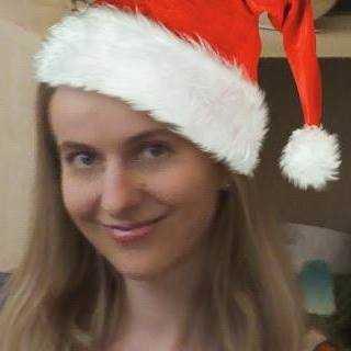 DariaLetsko avatar