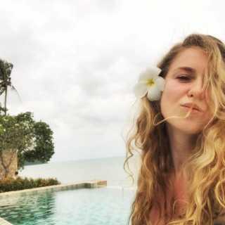 ValerieGurinovich avatar