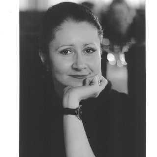 AnnaHrolovich avatar