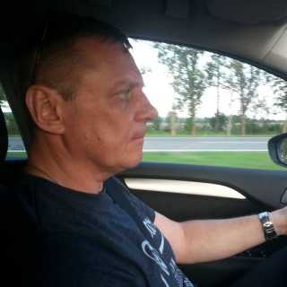 StepanShakhnin avatar