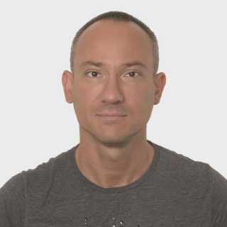 DmitryGor avatar