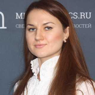 KristinaAkimova avatar