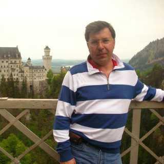 DmitriyOsipov_f183e avatar