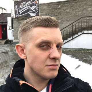 AlekseyBryancev avatar