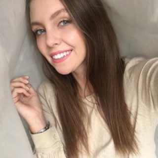 ivi26 avatar