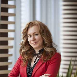 NatalyaYasinskaya avatar