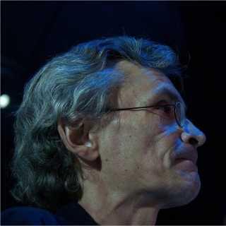HermanSadchenkov avatar