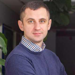 AlekseyViktorovich_46bc6 avatar