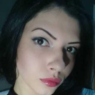 PavlinaBezhanova avatar