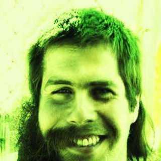 RichardKozar avatar