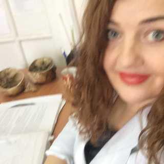 OksanaValerevna avatar