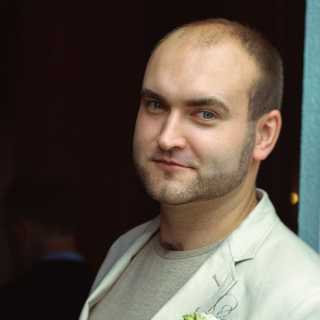 OlegAndron avatar