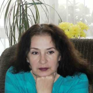 TamaraZaharyugina avatar