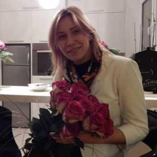 SvetlanaRubcova avatar