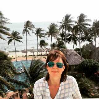 KaterinaBazanova avatar
