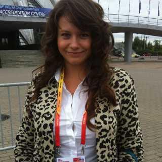 NataliaRiapova avatar