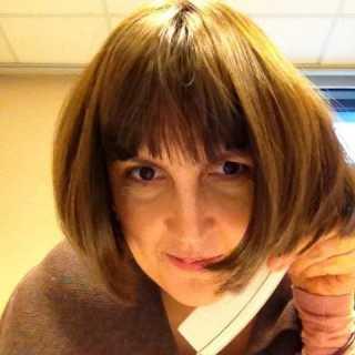 VictoriaFadeeva avatar