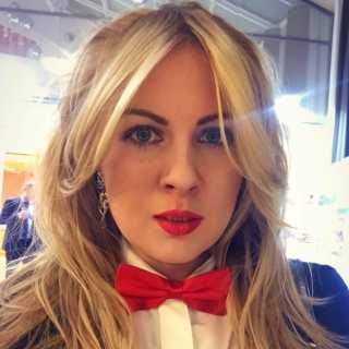 AnastasiaChikhrinova avatar